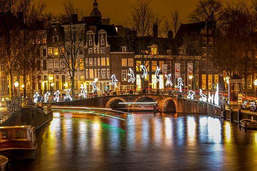 AmsterdamNight2