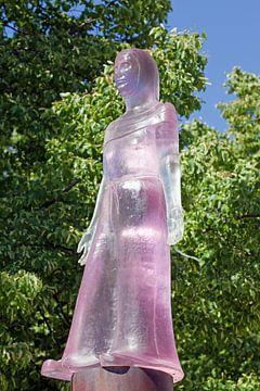 Mechthild von Magdeburg von t.ART