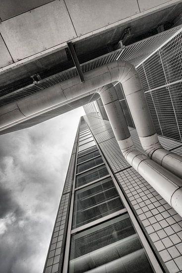 de Willemswerf Rotterdam