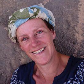 Marion Raaijmakers avatar