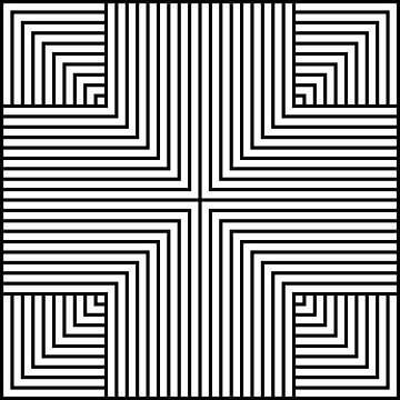 ID=1:2-10-58 | V=046-06 von Gerhard Haberern