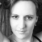 Simone van der Heide Profilfoto