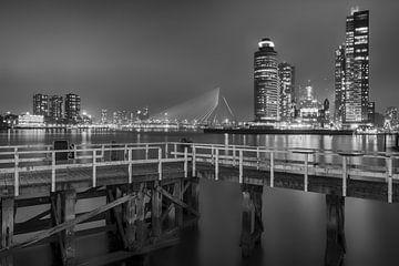 Rotterdam von Maikel Brands