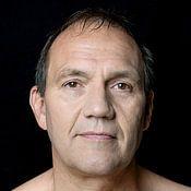 Olaf Bruhn avatar