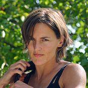 Katja Goede photo de profil
