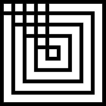 ID=1:2-05-28 | V=003 van Gerhard Haberern