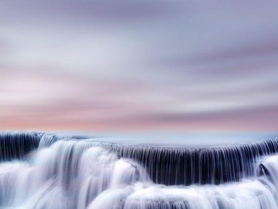 Flow van Jacky Gerritsen