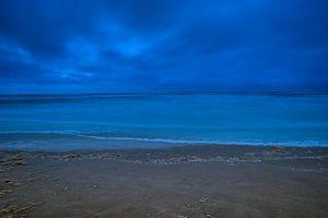 Duistere Noordzee III