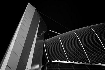 PSV stadion van