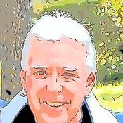 Joop Lassooij Profilfoto