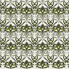 GRAFISCHE PRINT OLIJF 1 van Marijke Mulder thumbnail