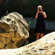 Connie de Graaf Profilfoto