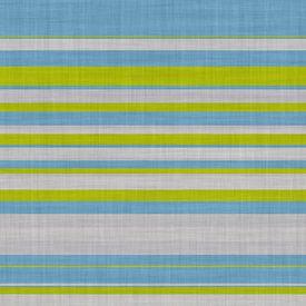 Stripes N.13 van Oliver P_Art