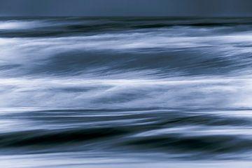 The shape of the sea van jowan iven