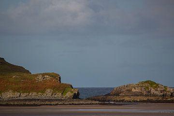 Donegal, Ierland von By Foto Joukje