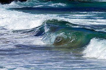 golven van gea strucks