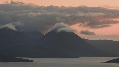 Schotse Hebriden