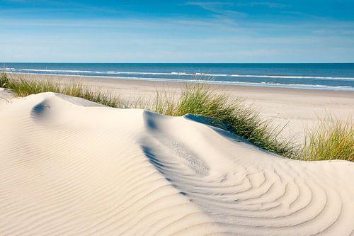 Noordzee - Langeoog