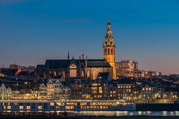 Nijmegen von