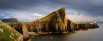 Neist Point, Isle of Skye von Wojciech Kruczynski