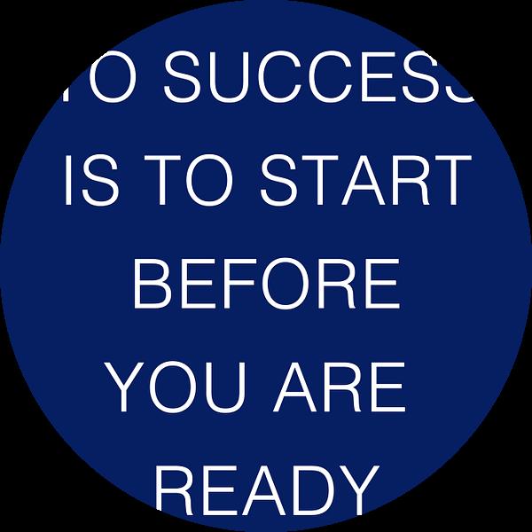 De sleutel tot succes van Silva Wischeropp