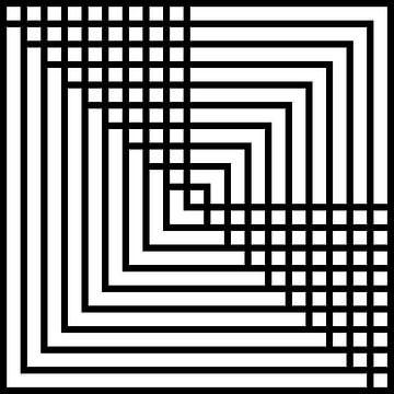 ID=1:2-10-58 | V=006 van Gerhard Haberern