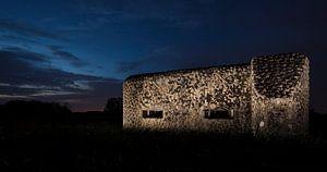 Bunker Mu21