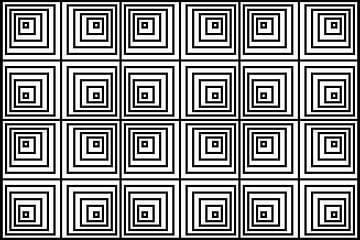 Genesteld | Offset | 06x04x2 | N=06 | V40 | W van Gerhard Haberern