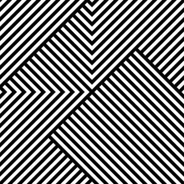 ID=1:1-10-39 | V=027-10 van Gerhard Haberern