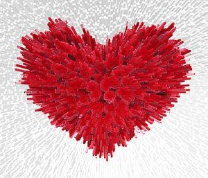 Heart van