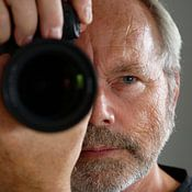 Ronald Mallant Profilfoto