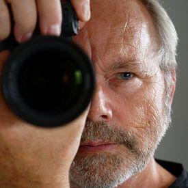 Ronald Mallant avatar