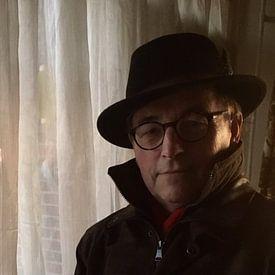 Franke de Jong avatar