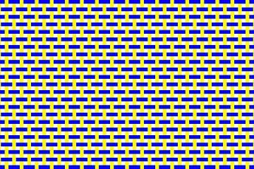 Onder en boven | 18x12 | Normaal | YB van Gerhard Haberern