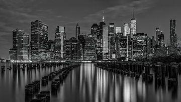 horizon new-york