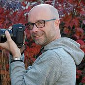 Jeroen Langeveld, MrLangeveldPhoto profielfoto