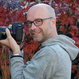 Jeroen Langeveld, MrLangeveldPhoto avatar