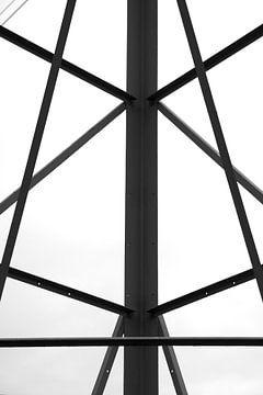 Kracht Lijnen deel 2 von Dandu  Fotografie