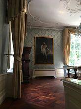 Klantfoto: De broer van Napoleon Bonaparte van Marieke de Koning