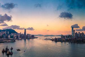 HONG KONG 09