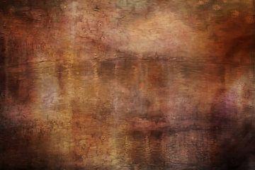 Geestverschijning #1 (serie) van Anita Meis