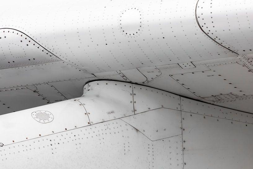 Behang Kinderkamer Vliegtuigen : ≥ onszelf behang brandweer insecten auto vliegtuig kinderkamer
