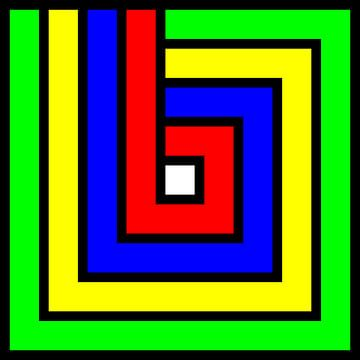 ID=1:3-05-37   V=027-R-02 van Gerhard Haberern