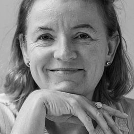 Cécile den Ouden avatar