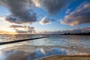 Schilderachtig Schildmeer