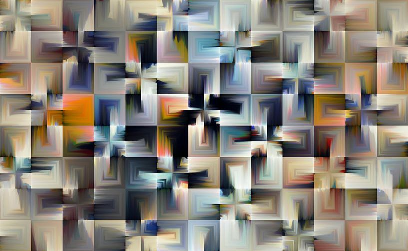 Zeitlos 02 von Marion Tenbergen