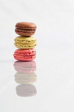 macarons von Els Broers