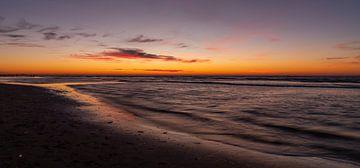 Evening sun shine... van Bert - Photostreamkatwijk