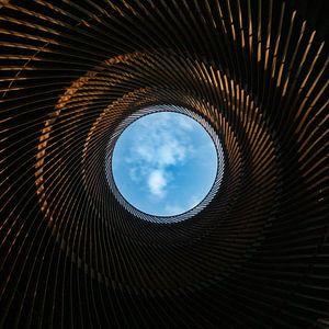 Observatorium Lucas Lenglet van de Utregter Fotografie