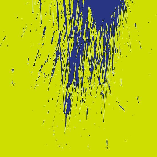 Splash 05